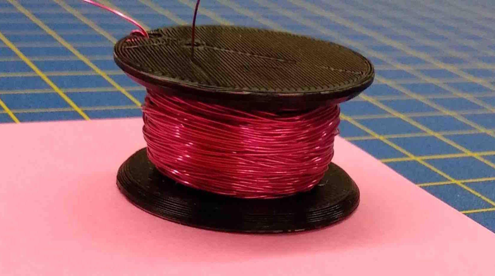 media/transducer/coil03.jpg