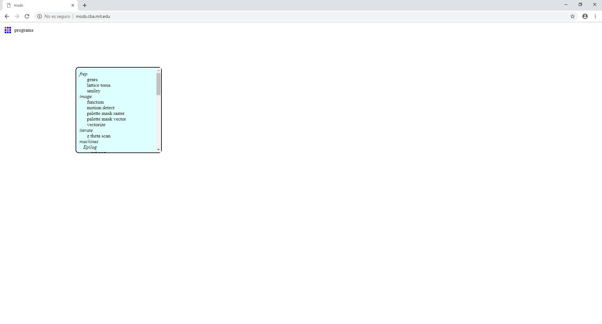week04_electronic_production/mods/2.jpg