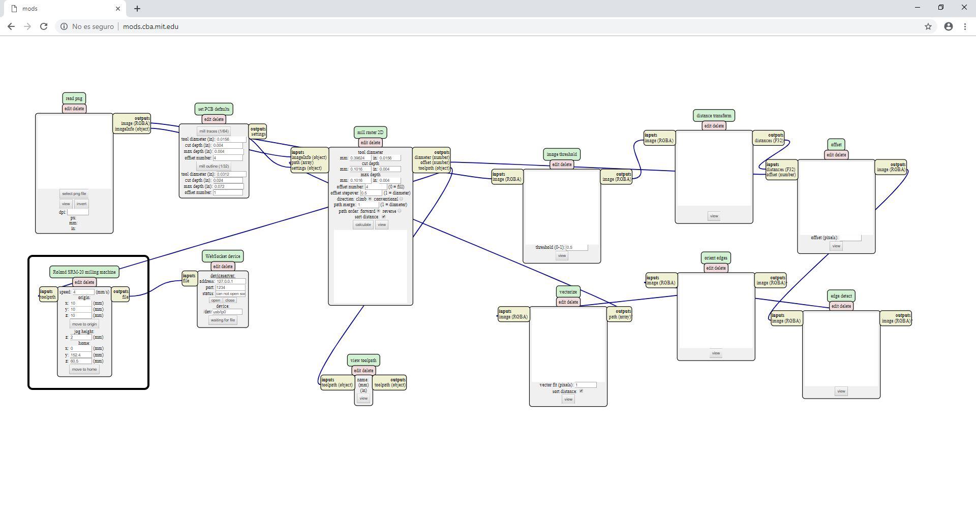 week04_electronic_production/mods/3.jpg