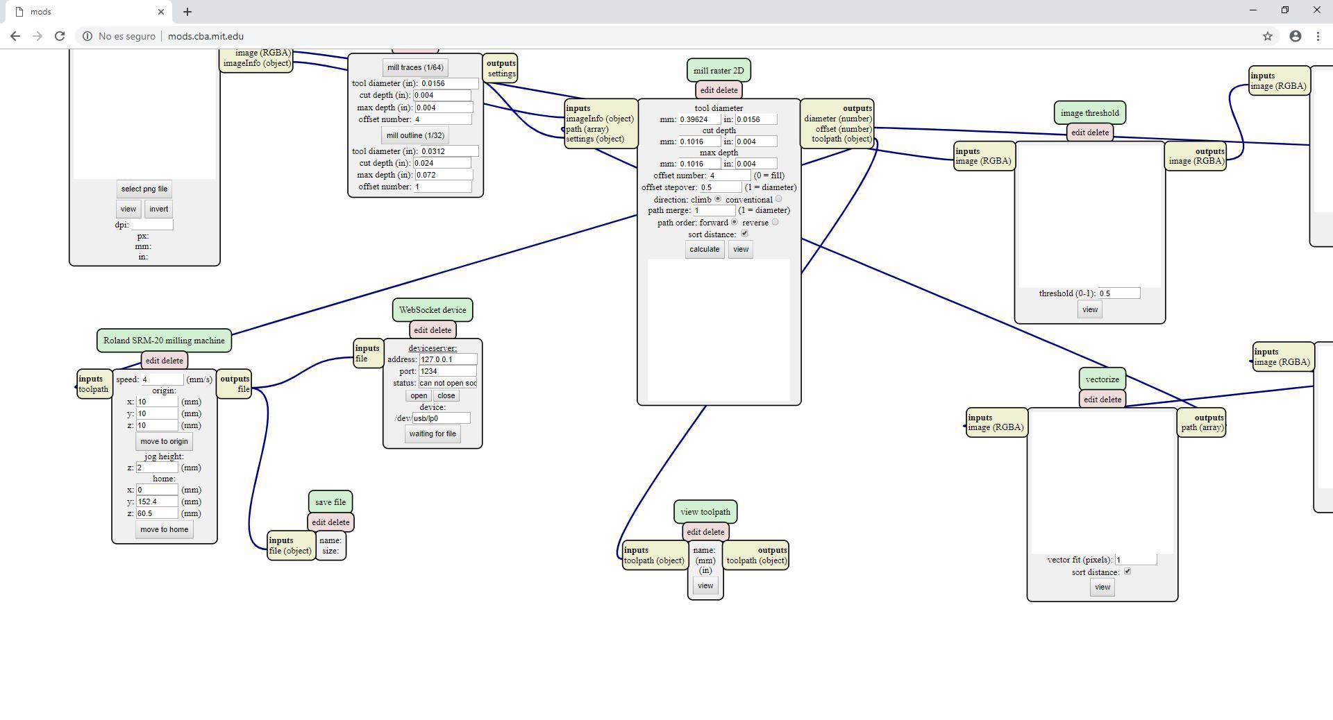 week04_electronic_production/mods/5.jpg