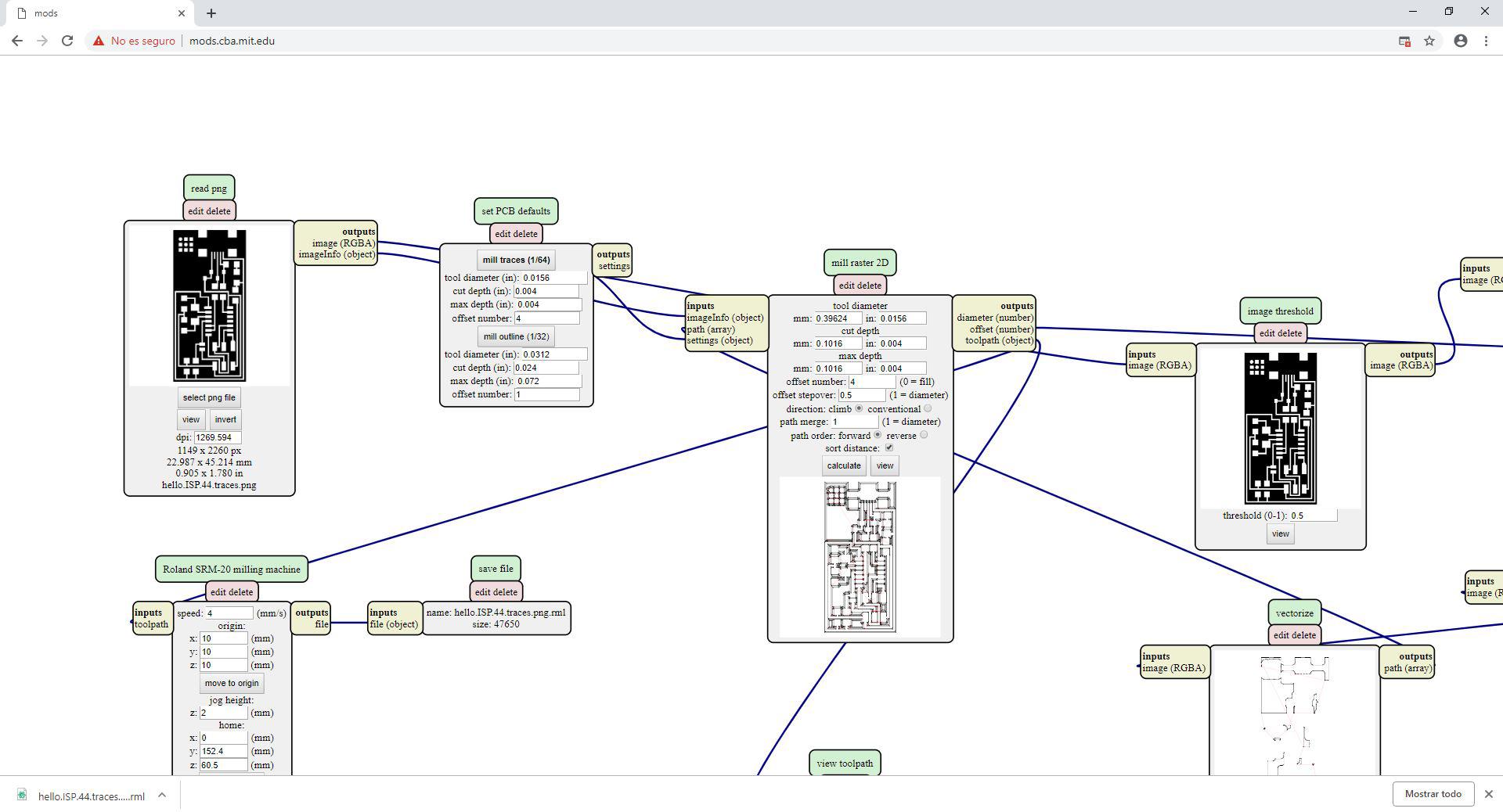 week04_electronic_production/mods/7.jpg