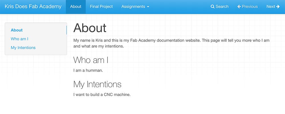 week01_principles_practices_project_management/mkdocs/mkdocs-ready.jpg
