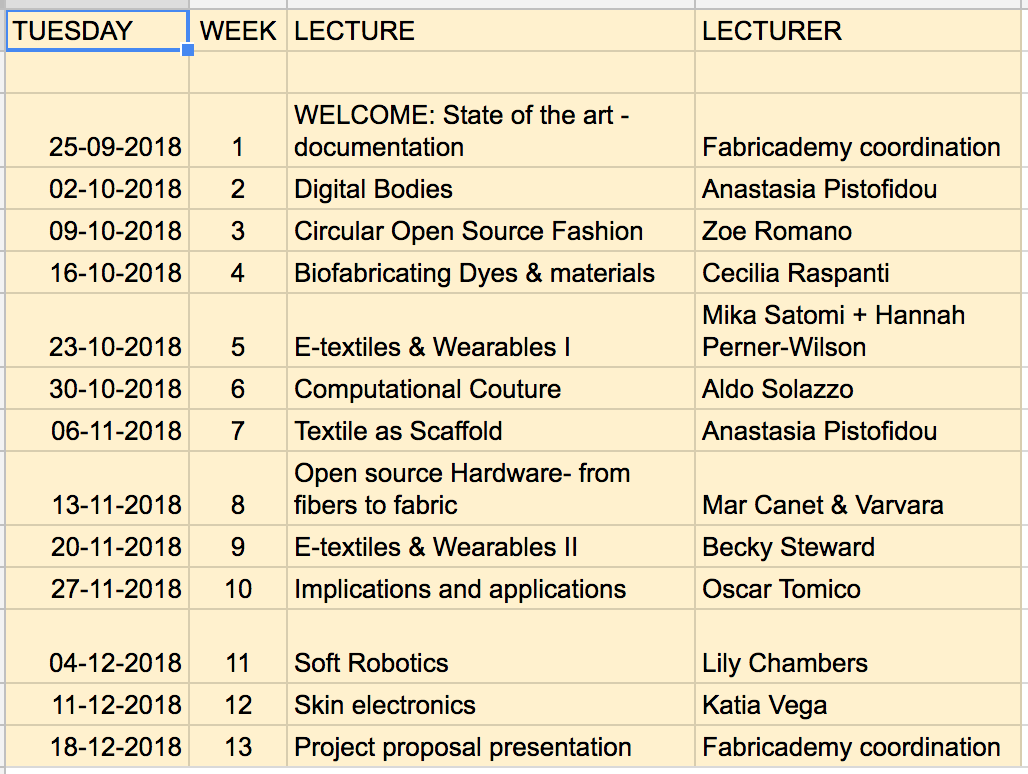 docs/images/fabricademy 2018-19.png