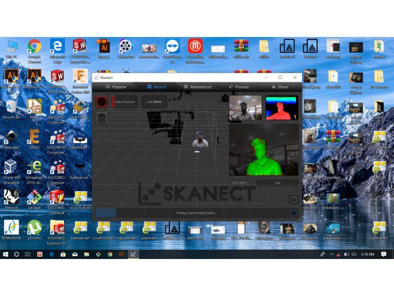 images/sk (3).jpg