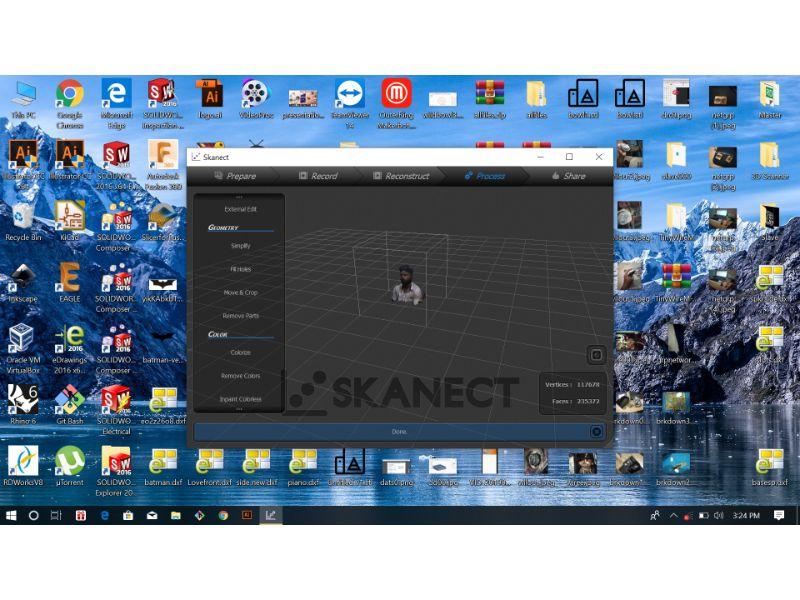 images/sk (5).jpg