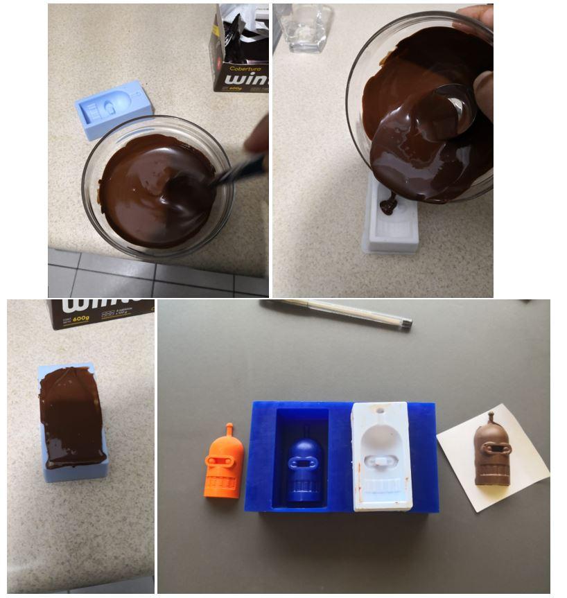 images/week10/chocolate.jpg