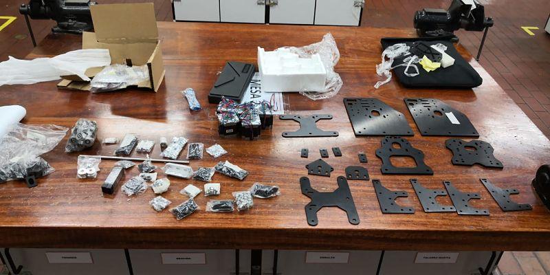 images/week15/parts.jpg