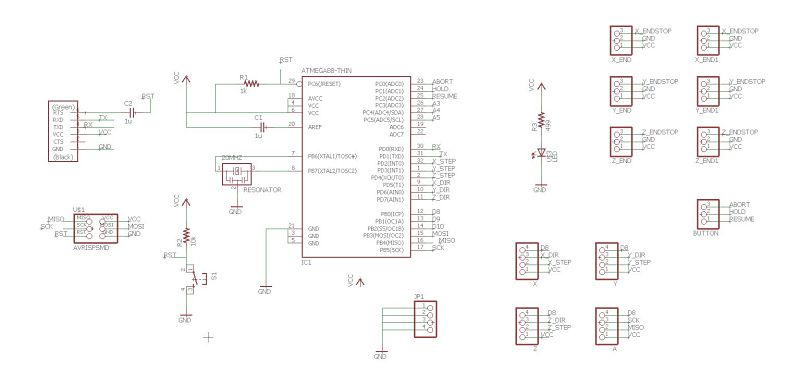 images/week15/schematic.jpg
