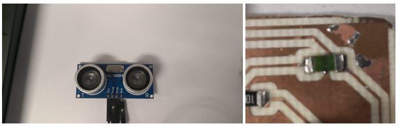 images/week11/sensors.jpg