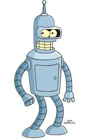images/week10/bender.jpg
