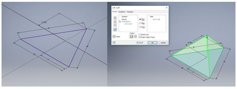 images/week6/piramid.jpg