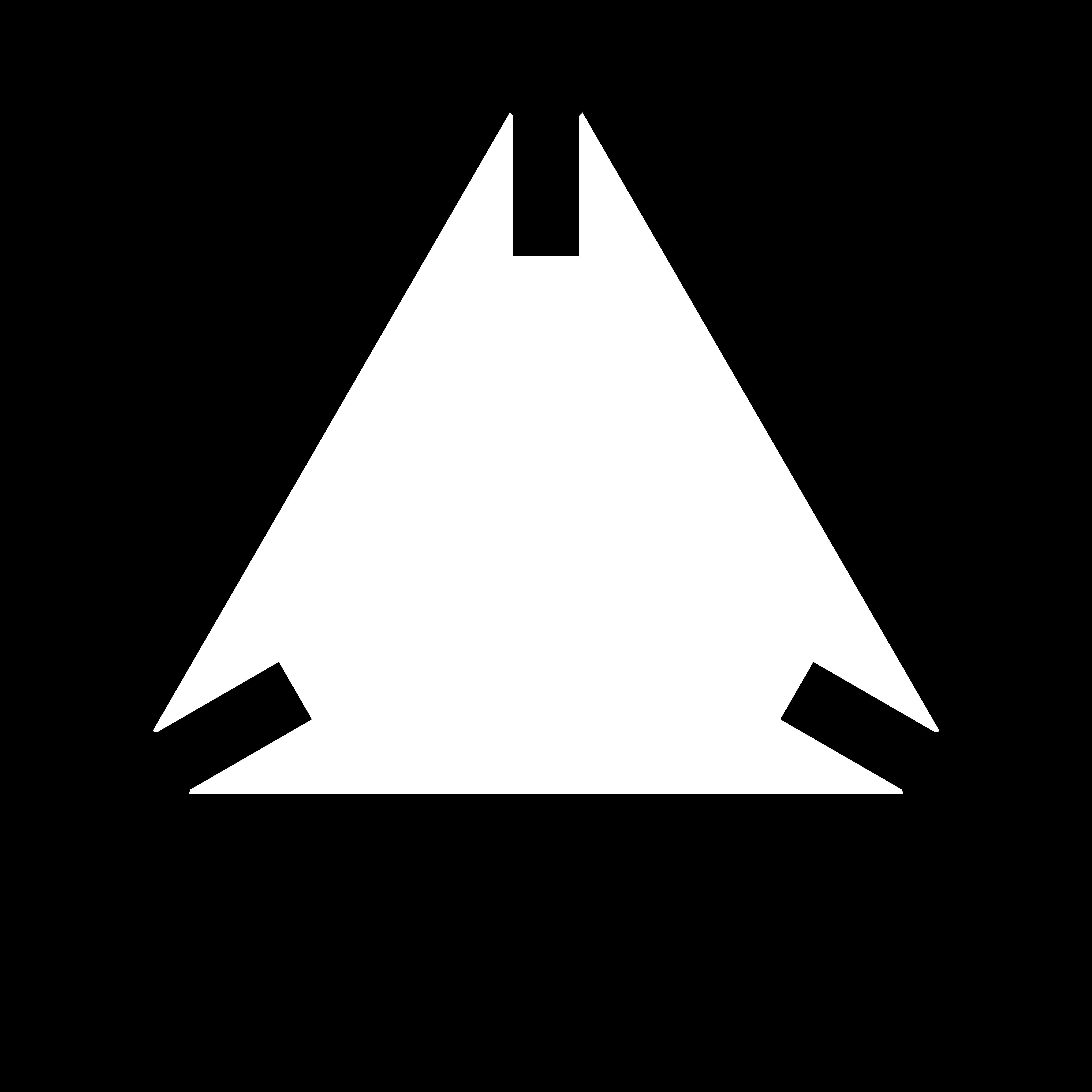 docs/cad files/week4/Gik Triangle.png
