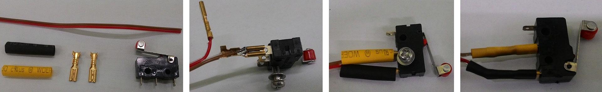 docs/images/week15/switch-wiring.jpg