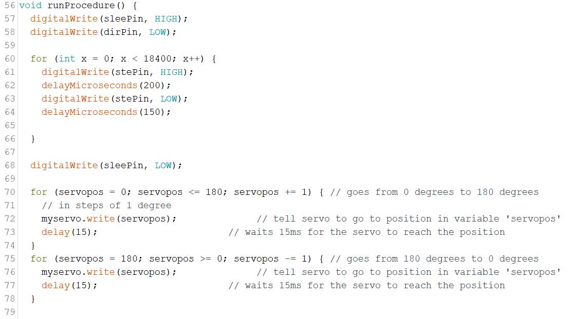 docs/machine_projects/Team2/src/4.RunProcedure.png
