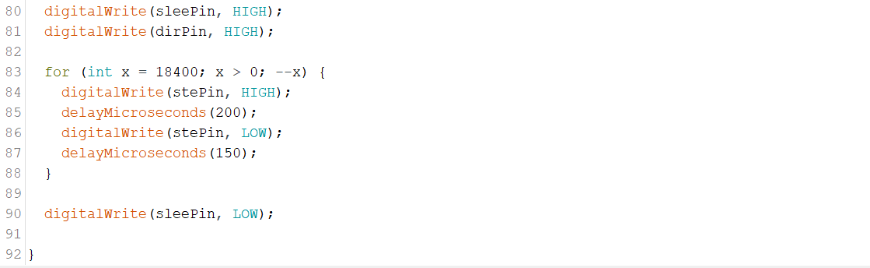 docs/machine_projects/Team2/src/5RunProcedure.png