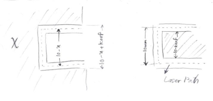 img/assignments/w3/u4.jpg