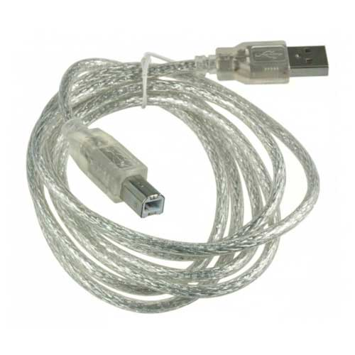 MXMimg/cable.jpg