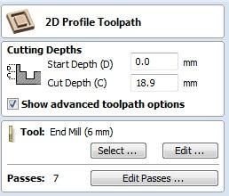 img/week8/profile toolpath.jpg