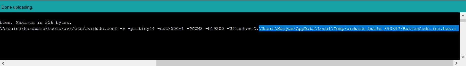assets/images/week09/code.png