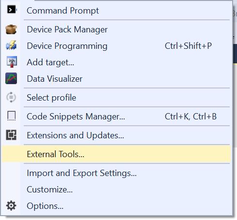 assets/images/week09/externalTools.png