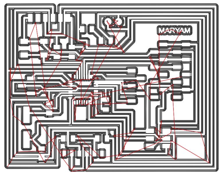 circuit9_rml