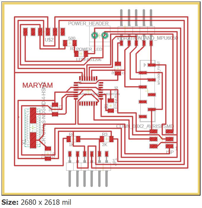 circuit_routing