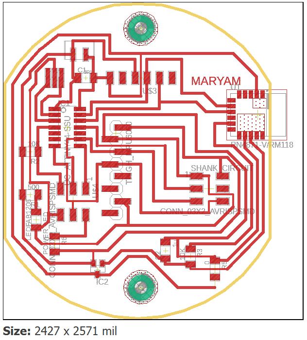 circuit_routing_3