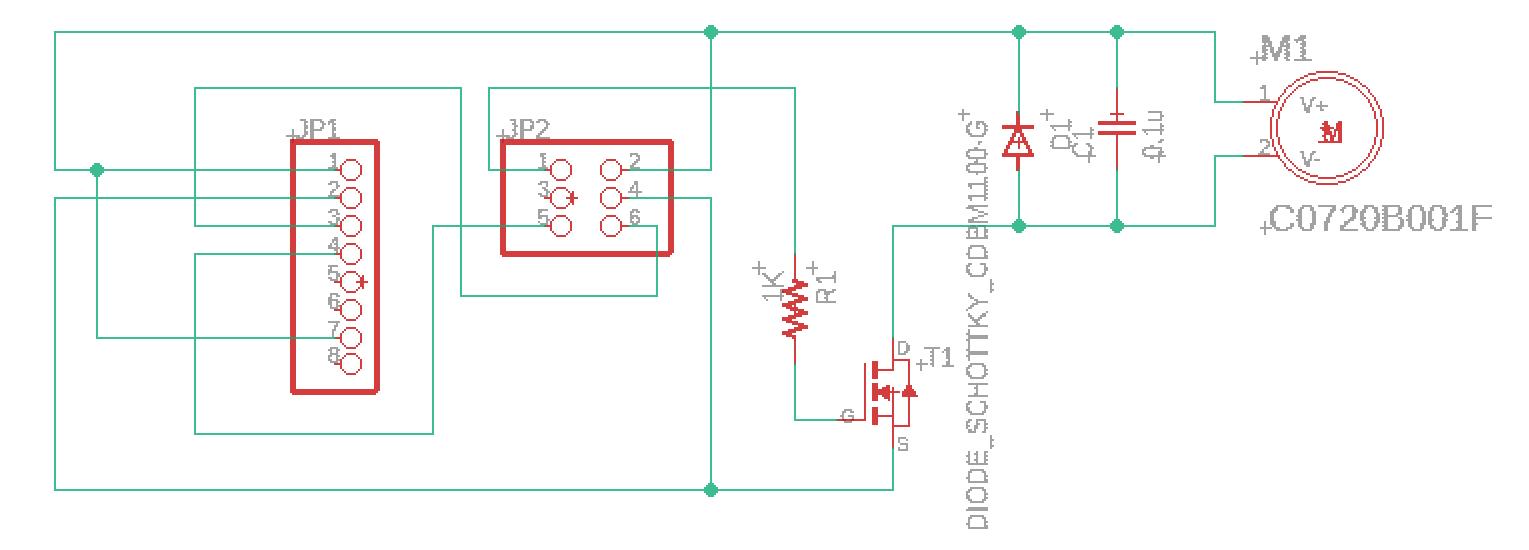 shank_schematic