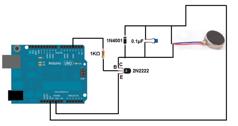 vibration_circuit