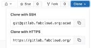 docs/screenshots/SSH_key.jpg