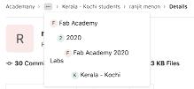docs/screenshots/cochin_path.png