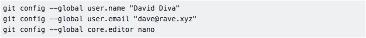 docs/screenshots/git-config.png
