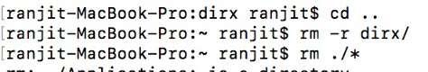 docs/screenshots/major_error.jpg