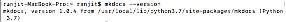 docs/screenshots/mkdocs_test.png