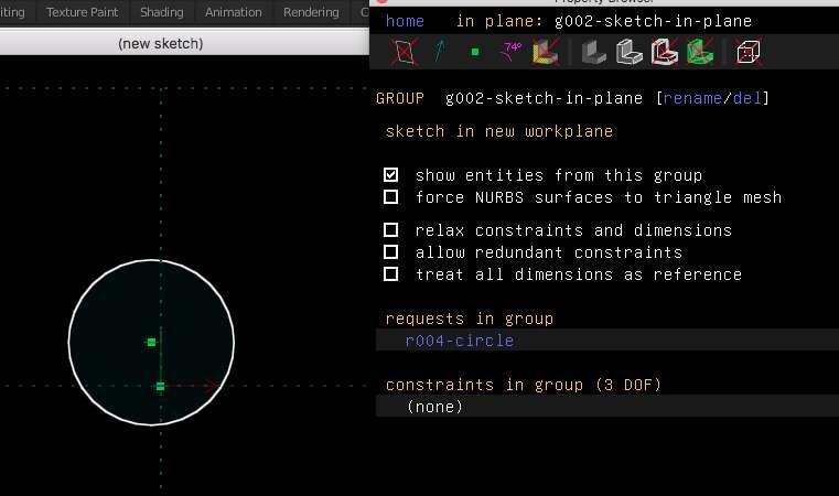 docs/solve_space/UI1.jpg