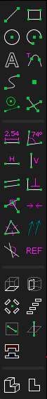 docs/solve_space/UI3.jpg