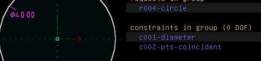 docs/solve_space/UI8.jpg