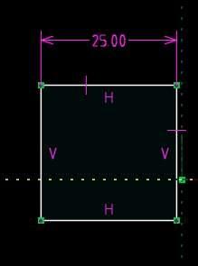docs/solve_space/ui9.jpg