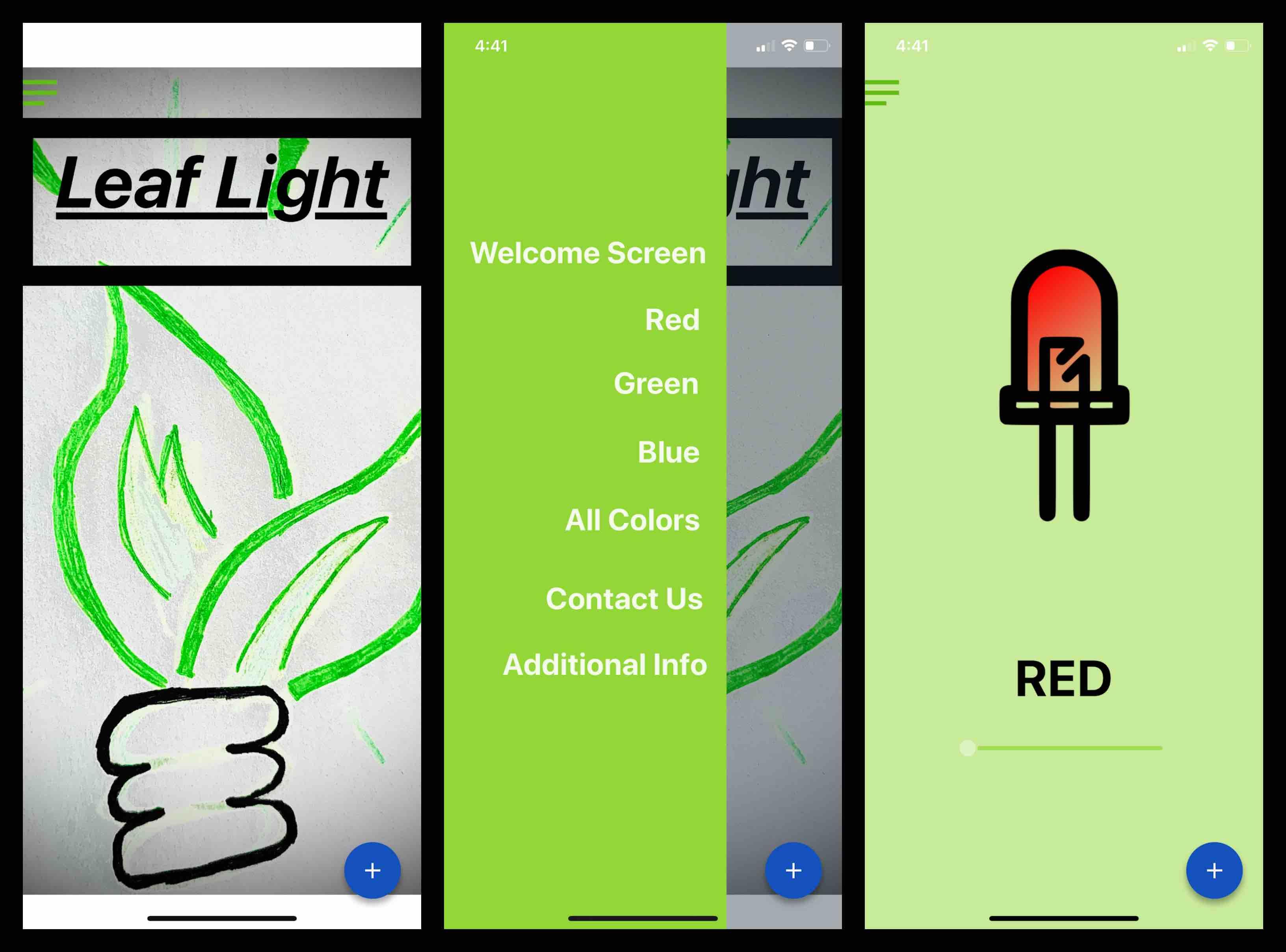 docs/images/week13/AppHivePhoneScreenChange.jpg
