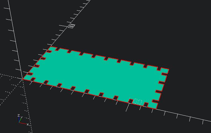 log/03/kit/panel/image$png.png