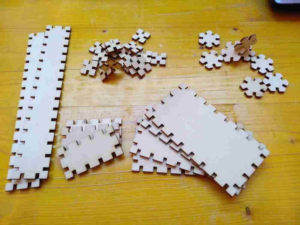 log/03/kit/parts/image$jpg.jpg