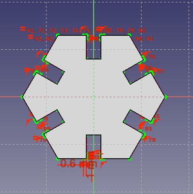 log/03/kit/wheel/image$png.png