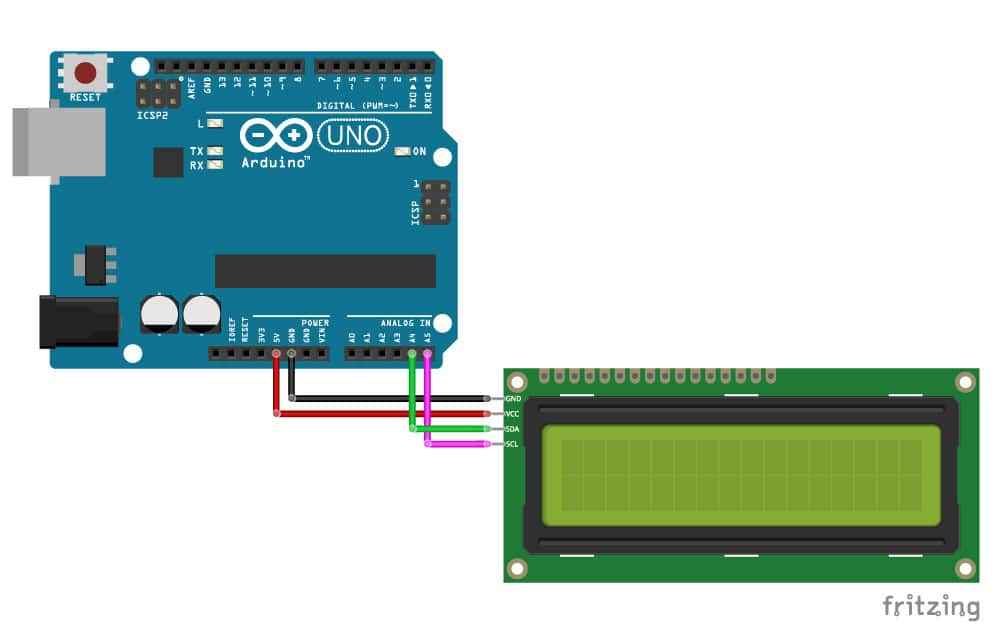 images/week11/I2C-LCD-with-Arduino-Wiring-Diagram-Schematic-Pinout.jpg