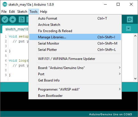 images/week11/Installing-an-Arduino-library-step-1-open-Library-Manager.png