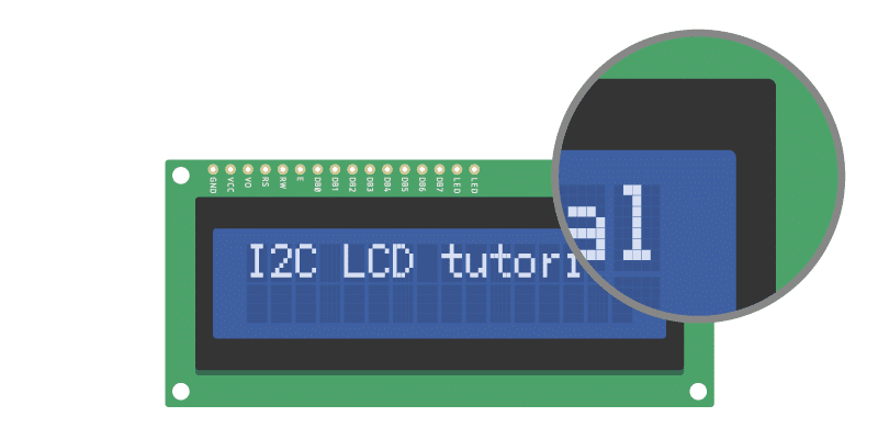 images/week11/i2c-lcd.png