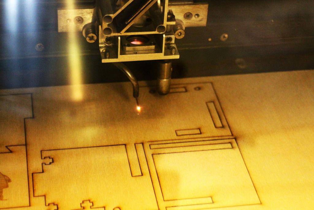 vector cutting