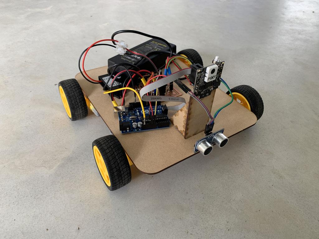 docs/images/week09/robot1.jpg