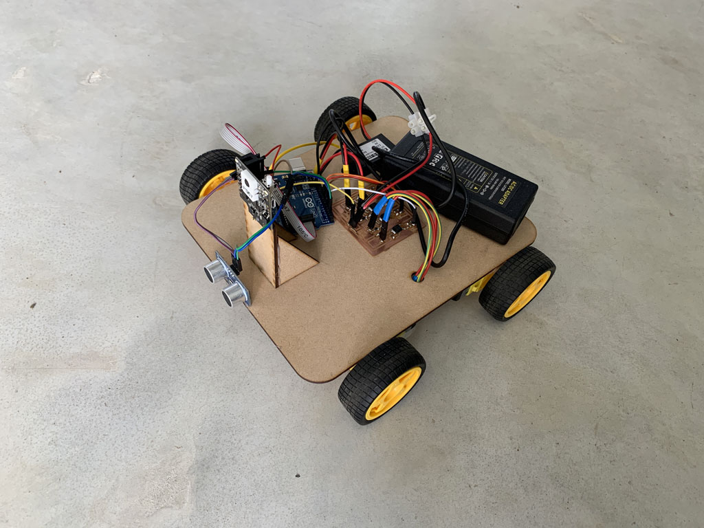 docs/images/week09/robot2.jpg