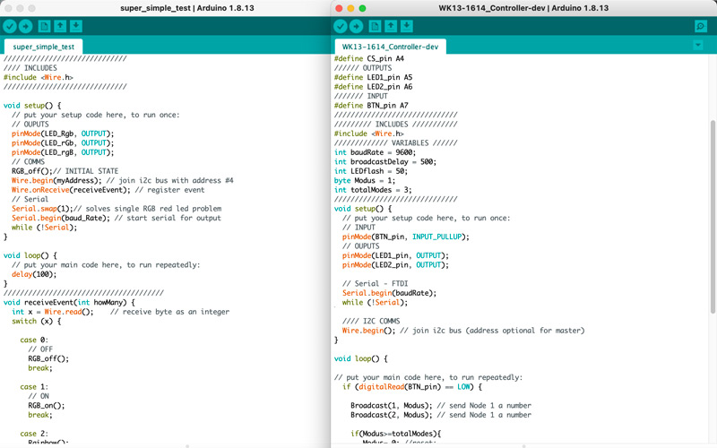 content/assignments/week13/wk13-programming.jpg