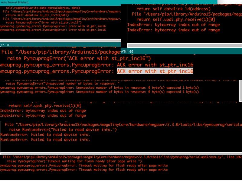 content/assignments/week12/errors.jpg